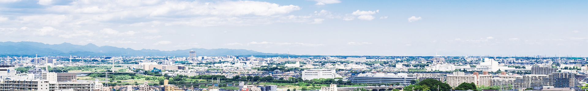 写真:青空