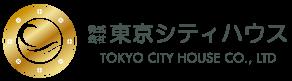 株式会社 東京シティハウス