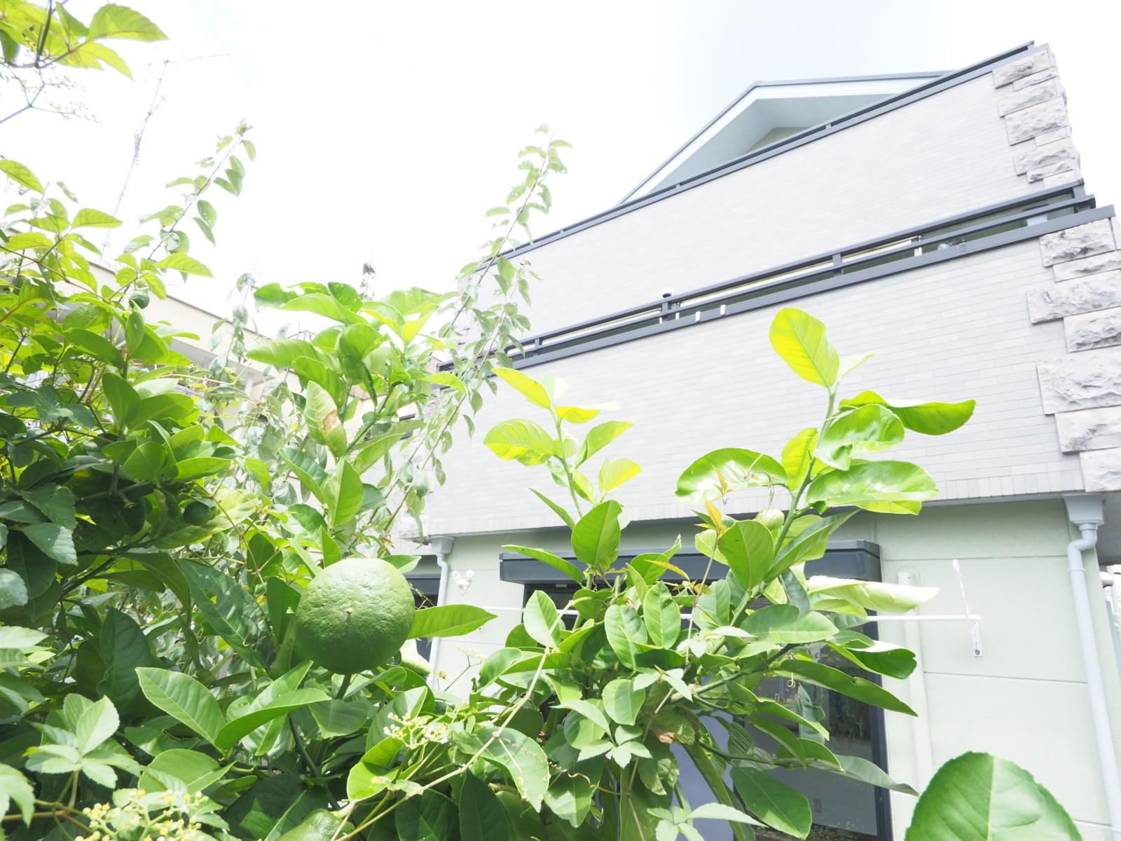 八王子 ガレージ付大型住宅リフォーム済み 4.550万円 イメージ